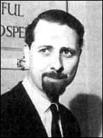 Main image of Clemens, Brian (1931-)