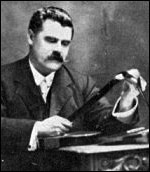 Main image of Cricks, George (1861-1936)