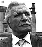 Main image of Davenport, Nigel (1928-)