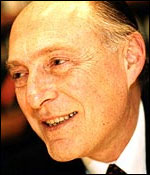 Main image of Ferman, James (1930-2002)