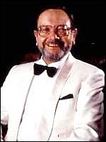 Main image of Goodwin, Ron (1925-2003)