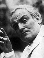 Main image of Gray, Charles (1928-2000)
