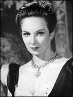 Main image of Greenwood, Joan (1921-1987)