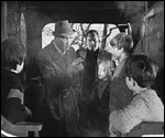 Main image of Runaway Railway (1965)