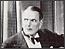 Thumbnail image of Rynox (1931)
