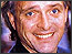 Thumbnail image of Mayall, Rik (1958-)