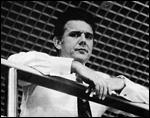 Main image of Jackson, Paul (1947-)