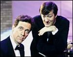 Main image of Bit of Fry and Laurie, A (1989-95)