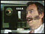 Thumbnail image of Hitch in Time, A (1978)