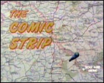 Main image of Comic Strip Presents..., The (1982-2000)