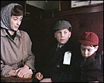 Main image of Evacuees, The (1975)