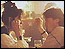 Thumbnail image of Riff-Raff (1991)
