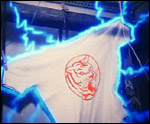 Main image of Sammy's Super T-Shirt (1978)