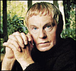 Main image of Cadfael (1994-98)