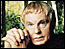 Thumbnail image of Cadfael (1994-98)