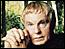 Thumbnail image of Cadfael (1994-98)