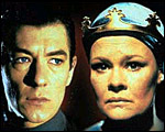 Main image of Macbeth (1979)