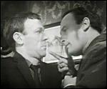Main image of Magnum for Schneider, A (1967)