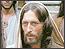 Thumbnail image of Jesus of Nazareth (1977)