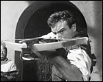 Main image of William Tell (1958-59)