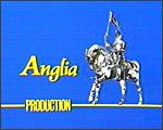 Main image of Anglia Television