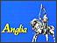 Thumbnail image of Anglia Television