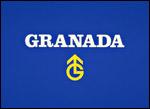 Main image of Granada Television