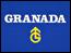 Thumbnail image of Granada Television