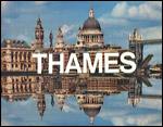 Main image of Thames Television
