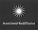 Main image of Associated Rediffusion / Rediffusion Television