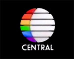 Main image of Central Independent Television
