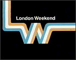 Main image of London Weekend Television (LWT)