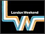 Thumbnail image of London Weekend Television (LWT)