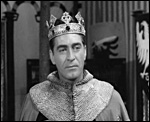 Main image of Richard the Lionheart (1961-65)