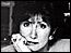 Thumbnail image of Singleton, Valerie (1937-)