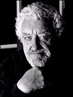 Main image of Cribbins, Bernard (1928-)