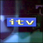 Main image of ITV
