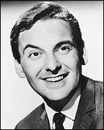 Main image of Monkhouse, Bob (1928-2003)