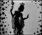 Main image of Three Wishes, The (1953)
