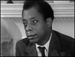 Main image of Baldwin's Nigger (1969)