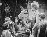 Main image of Midsummer Night's Dream, A (1964)