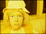 Main image of Boy Who Turned Yellow, The (1972)