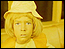 Thumbnail image of Boy Who Turned Yellow, The (1972)