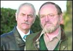 Main image of Shipman (2002)