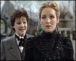 Main image of Twelfth Night (1988)