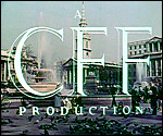Main image of Children's Film Foundation (1951-87)