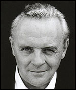 Main image of Anthony Hopkins: The Guardian Interview (1989)
