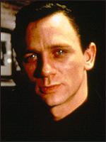 Main image of Craig, Daniel (1968-)