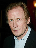 Main image of Nighy, Bill (1949-)