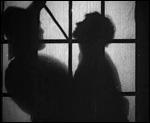 Main image of Pimple's Part (1916)